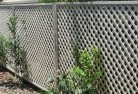 Aberdeen TAS Back yard fencing 10