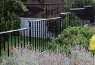 Aberdeen TAS Balustrades and railings 10