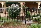 Aberdeen TAS Balustrades and railings 11