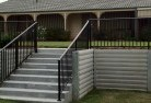 Aberdeen TAS Balustrades and railings 12