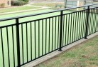 Aberdeen TAS Balustrades and railings 13