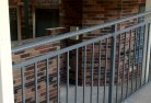 Aberdeen TAS Balustrades and railings 14