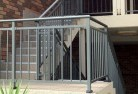 Aberdeen TAS Balustrades and railings 15
