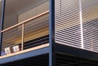 Aberdeen TAS Balustrades and railings 18