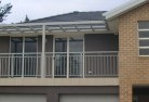 Aberdeen TAS Balustrades and railings 19