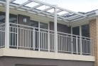 Aberdeen TAS Balustrades and railings 20