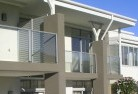 Aberdeen TAS Balustrades and railings 22