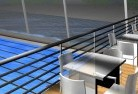 Aberdeen TAS Balustrades and railings 23
