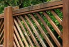 Aberdeen TAS Balustrades and railings 30