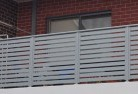 Aberdeen TAS Balustrades and railings 4
