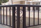 Aberdeen TAS Balustrades and railings 5