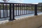 Aberdeen TAS Balustrades and railings 6