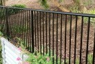 Aberdeen TAS Balustrades and railings 8old