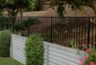 Aberdeen TAS Balustrades and railings 9