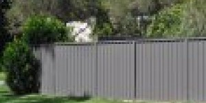Kwikfynd Cheap Automatic gates Fencing Companies