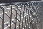 Aberdeen TAS Commercial fencing suppliers 3
