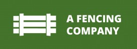 Fencing Aberdeen - Fencing Companies