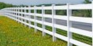 Kwikfynd Event fencing Fencing Companies