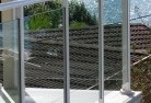 Aberdeen TAS Glass balustrading 4