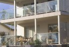 Aberdeen TAS Glass balustrading 9