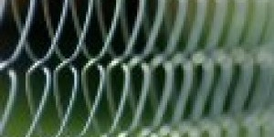 Kwikfynd Louvres Fencing Companies