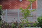 Aberdeen TAS Privacy screens 10