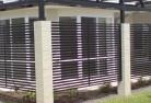 Aberdeen TAS Privacy screens 11