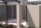 Aberdeen TAS Privacy screens 12