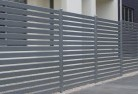 Aberdeen TAS Privacy screens 14