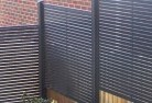 Aberdeen TAS Privacy screens 17