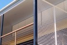 Aberdeen TAS Privacy screens 18