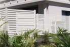 Aberdeen TAS Privacy screens 19