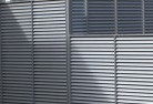 Aberdeen TAS Privacy screens 23