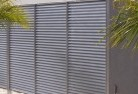 Aberdeen TAS Privacy screens 24