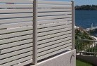Aberdeen TAS Privacy screens 27