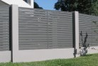 Aberdeen TAS Privacy screens 2