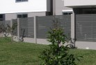 Aberdeen TAS Privacy screens 3