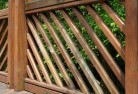 Aberdeen TAS Privacy screens 40