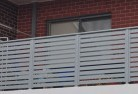 Aberdeen TAS Privacy screens 9