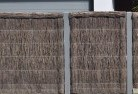 Aberdeen TAS Thatched fencing 1