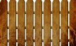 Pool Fencing Timber fencing