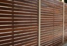 Aberdeen TAS Wood fencing 10