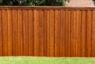 Aberdeen TAS Wood fencing 13